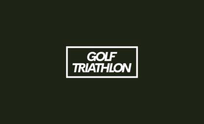 ゴルフトライアスロン_ニュース_メディア_002