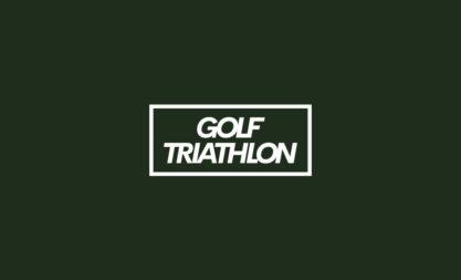 ゴルフトライアスロン_ニュース_メディア